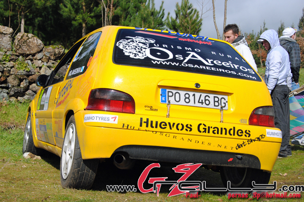 rally_comarca_da_ulloa_319_20150303_1689499476