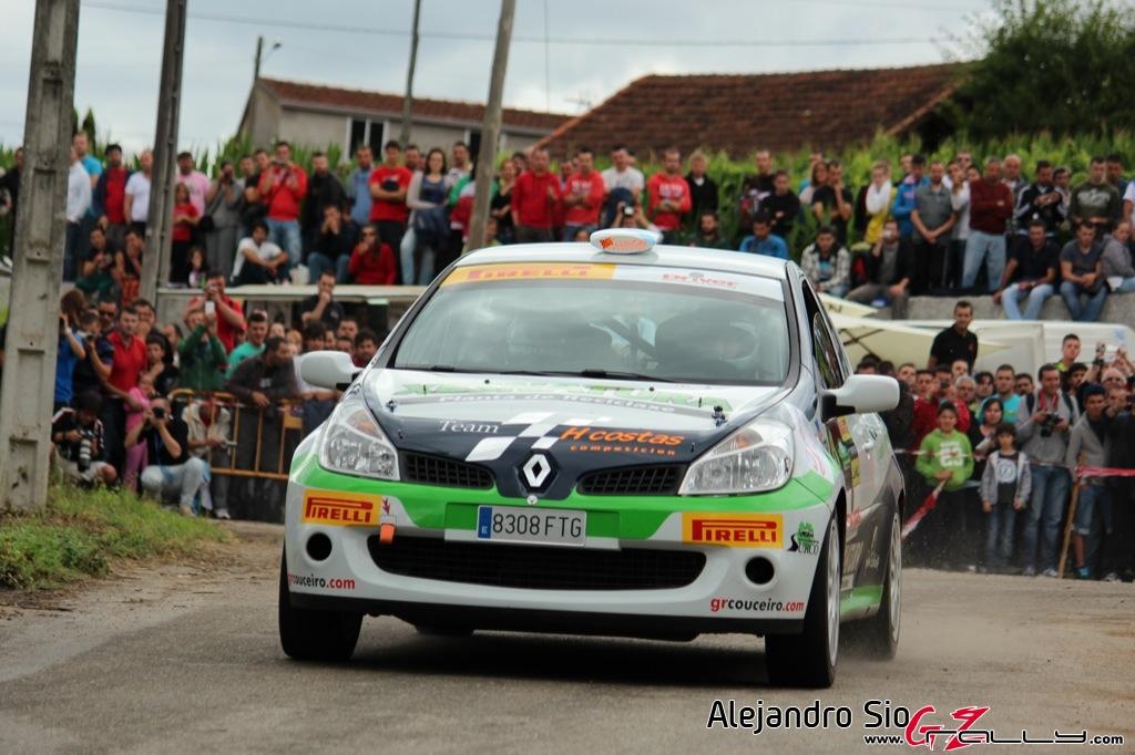rally_sur_do_condado_2012_-_alejandro_sio_239_20150304_1340006069