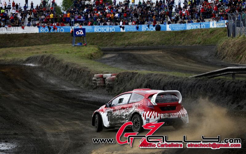 autocross_arteixo_2011_nacional_81_20150304_1529203526