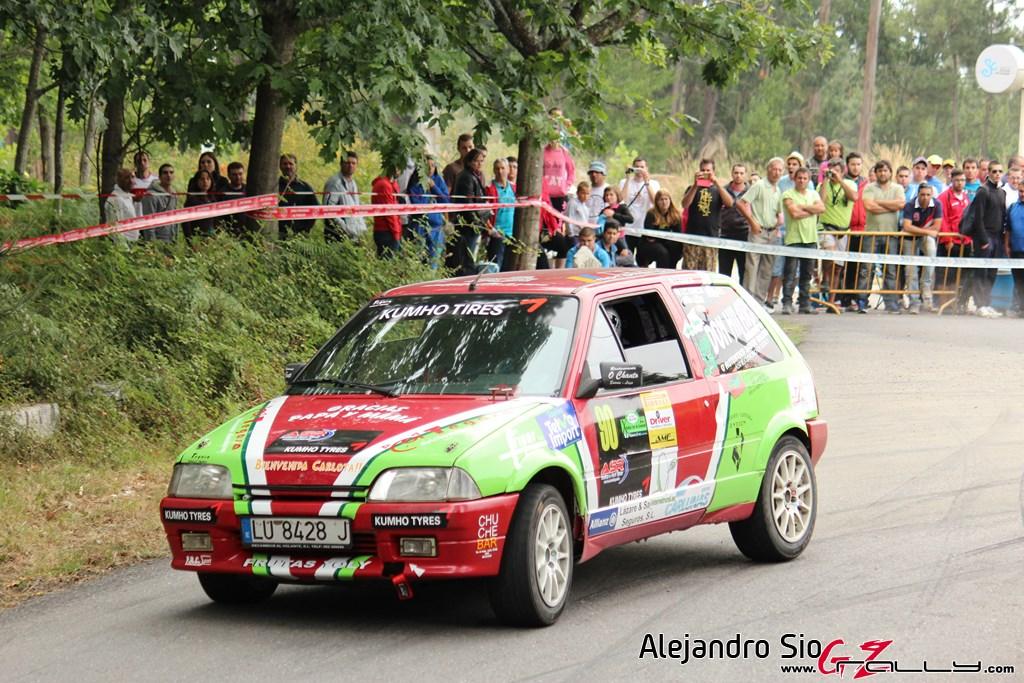 x_rally_sur_do_condado_130_20150307_1495009598