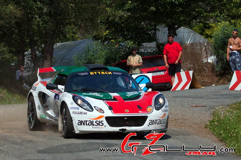 rally_de_ferrol_2011_198_20150304_1920644939