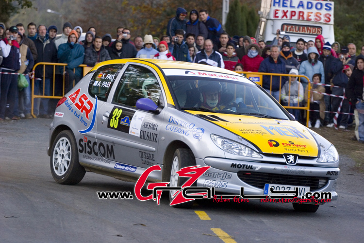 rally_do_botafumeiro_78_20150302_1550278786