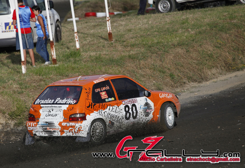 autocross_arteixo_2011_nacional_32_20150304_1738300476