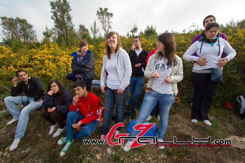 rally_de_noia_2011_15_20150304_1445091316