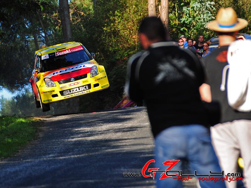 rally_de_ferrol_2011_282_20150304_1049566405