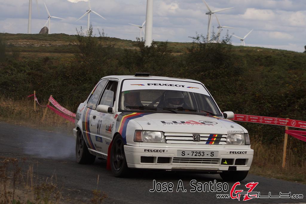 rally_de_galicia_historico_2012_-_jose_a_santiso_54_20150304_1149994058