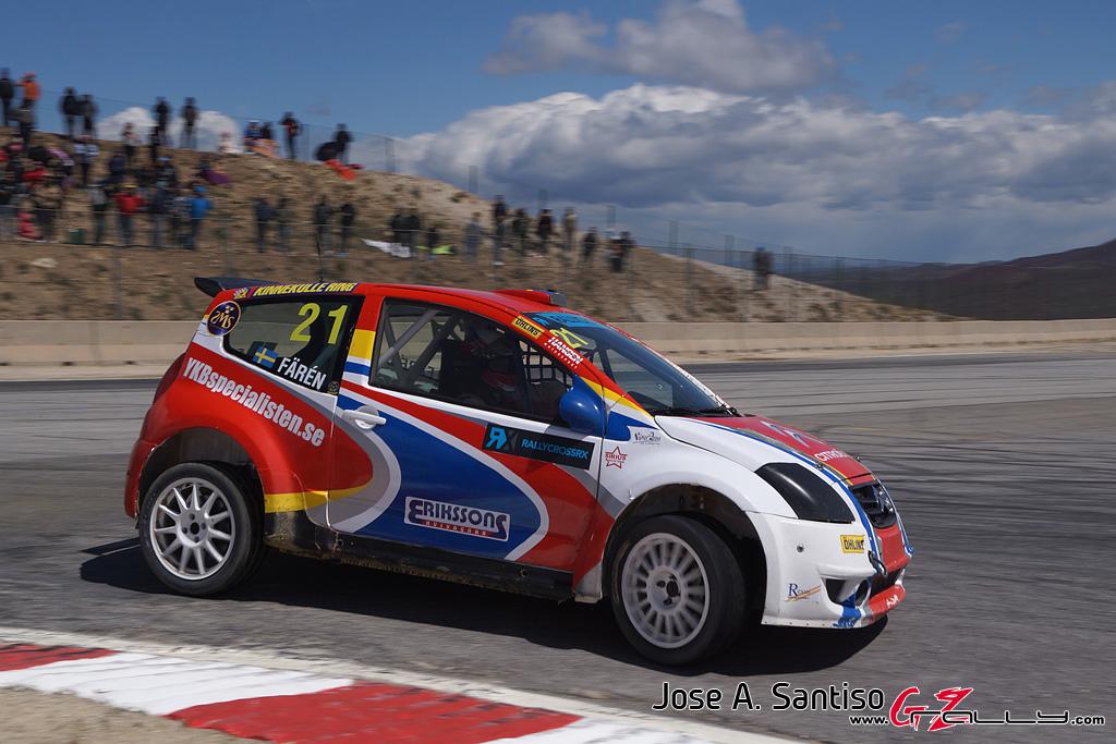 fia_erx_rallycross_montealegre_111_20150308_1087510815