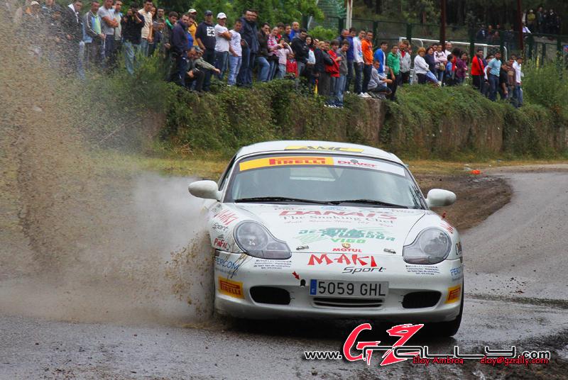 rally_sur_do_condado_2011_428_20150304_1831825353