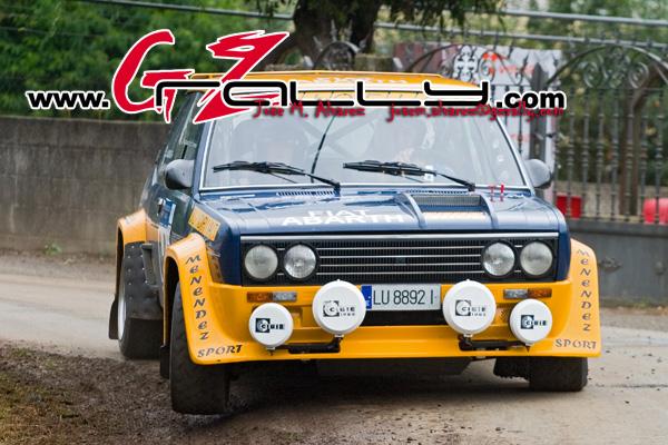 rally_de_galicia_historico_2009_56_20150303_1622984866