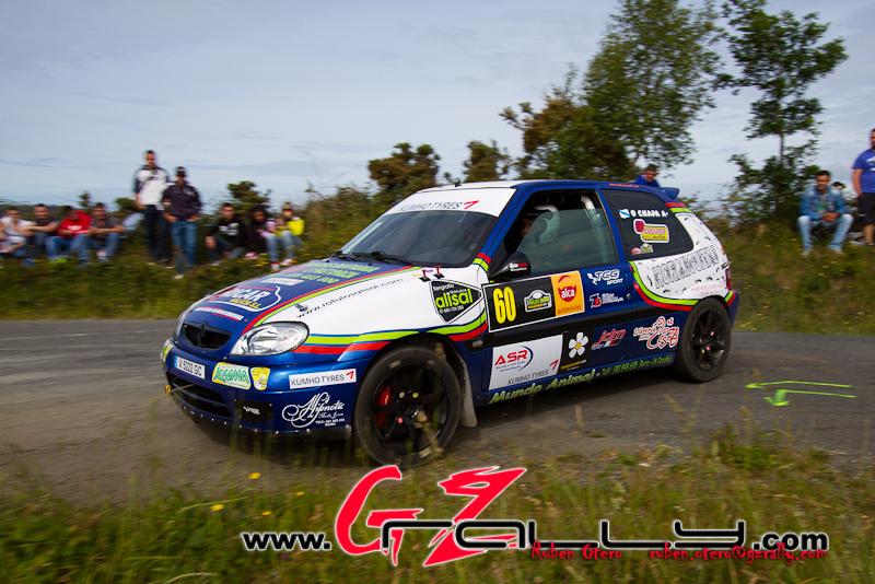 rally_de_naron_2011_556_20150304_1178976246
