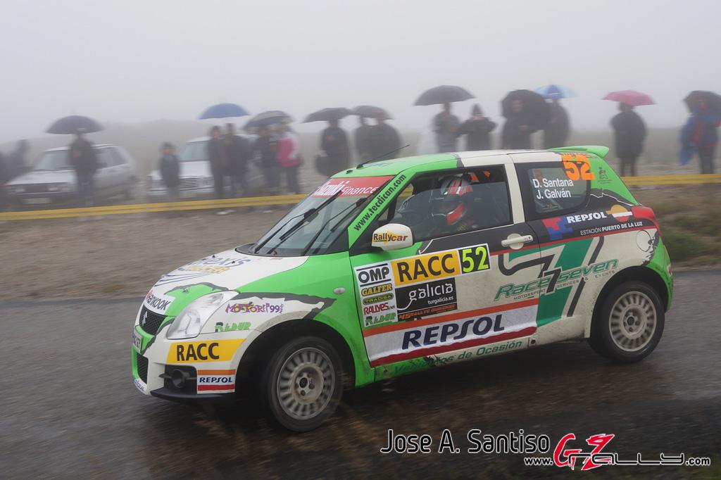 rally_de_ourense_2012_-_jose_a_santiso_44_20150304_1904615510