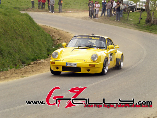 rally_do_cocido_4_20150303_1168941583