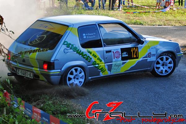 rally_san_froilan_426_20150303_1269516493