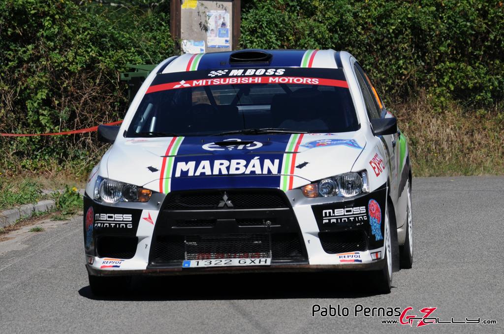 rally_principe_de_asturias_2012_-_paul_62_20150304_2089825889