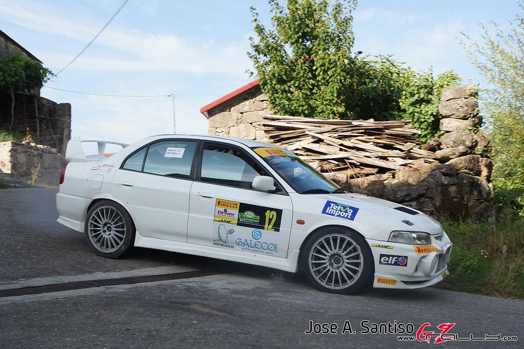 x_rally_sur_do_condado_88_20150307_1602485060