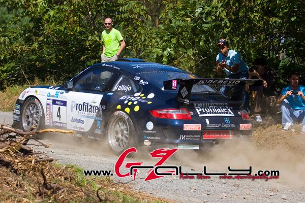 rally_de_ferrol_2009_120_20150303_1460911832