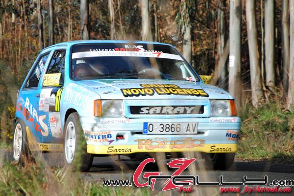 rally_comarca_da_ulloa_132_20150303_1095870173