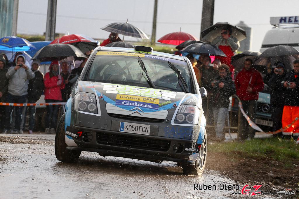 rally_do_cocido_2012_-_ruben_otero_254_20150304_1683535242
