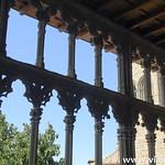08 Viajefilos en Navarra, Olite 003