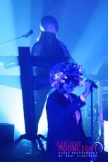 Pet Shop Boys - QET - Vancouver (19)