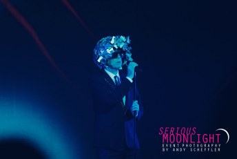 Pet Shop Boys - QET - Vancouver (5)