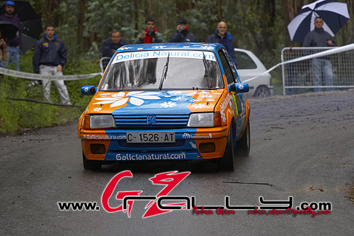 rally_do_albarino_38_20150302_1077151818