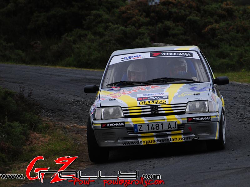 rally_de_naron_2011_458_20150304_1083942837