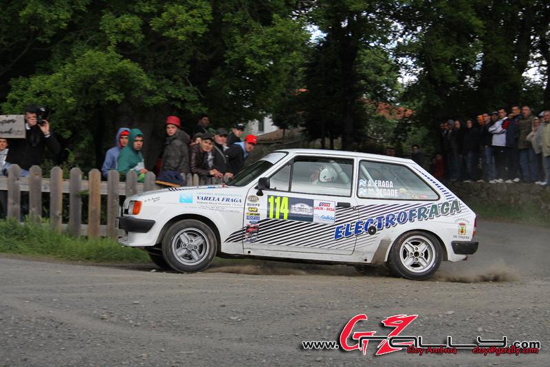rally_comarca_da_ulloa_2011_18_20150304_1637668314