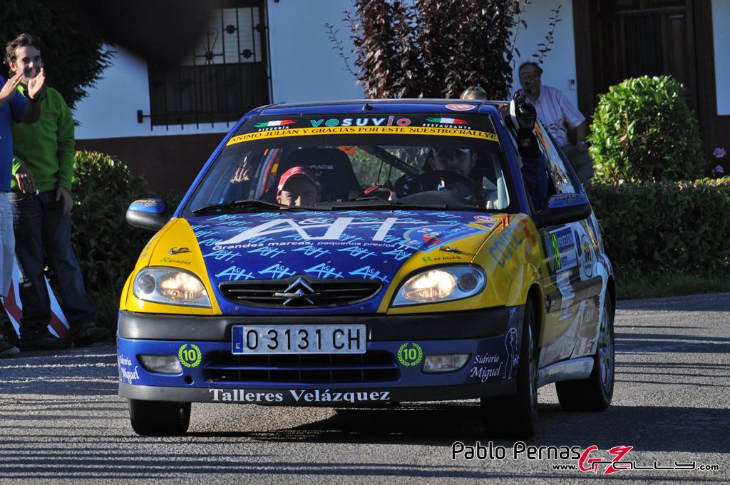 rally_principe_de_asturias_2012_-_paul_16_20150304_1985144650