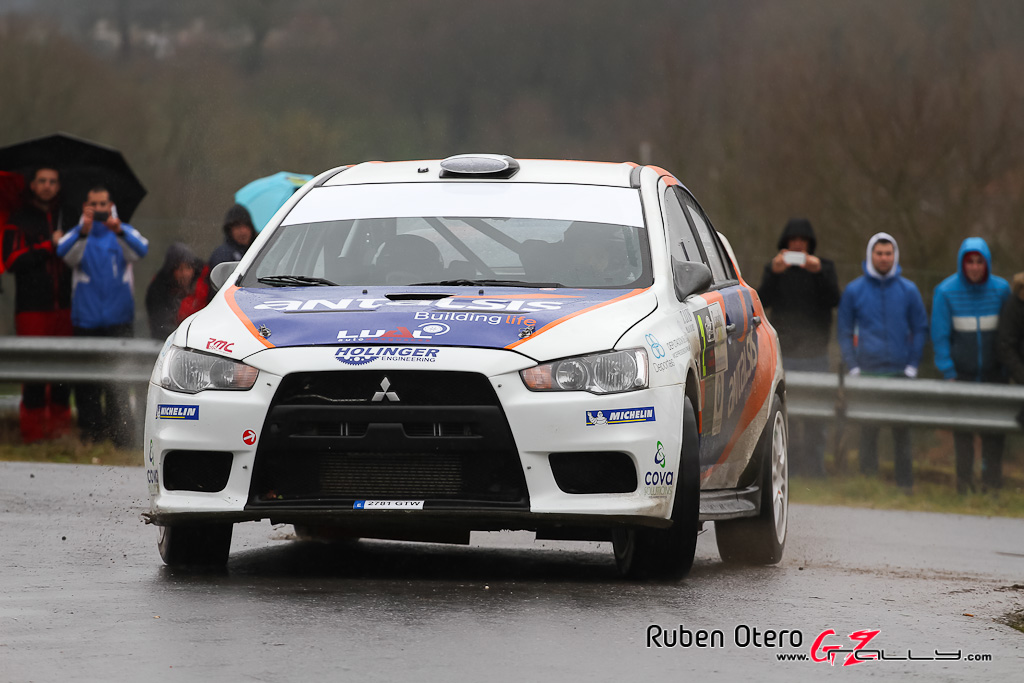 xix_rally_do_cocido_113_20150307_2081045454