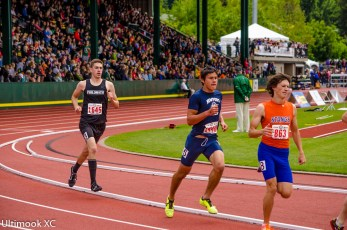 2015 T&F State Day 2