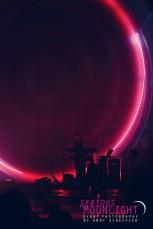 Pet Shop Boys - QET - Vancouver (23)
