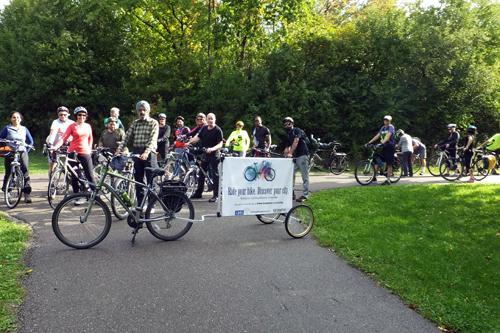 2016 12 Community Bike Ride 18_500