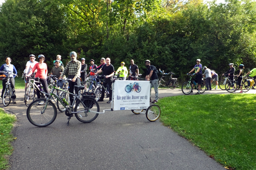 2016 12 Community Bike Ride 18_500