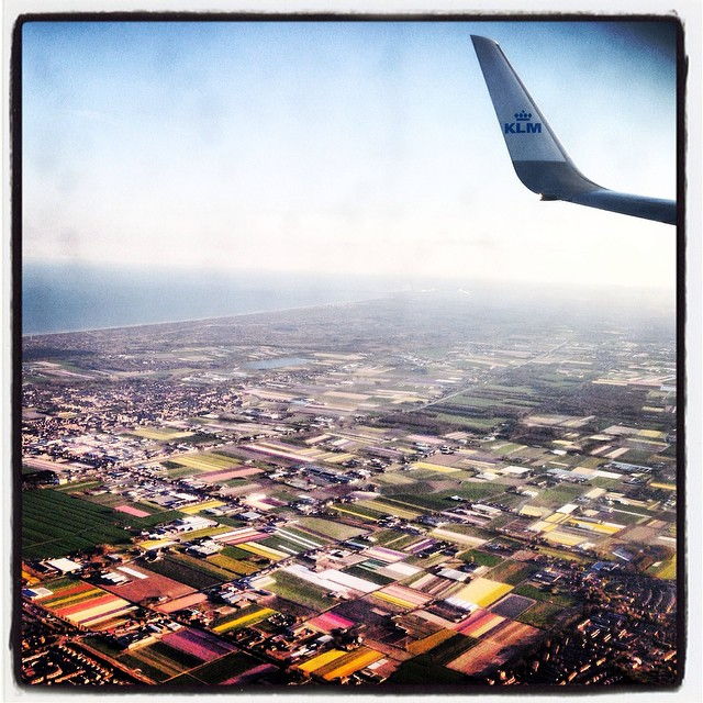 Flying into Amsterdam on Saturday for the model photography workshop 📷✈️😎 #klm #travel #photography #workshop www.MrLeica.com