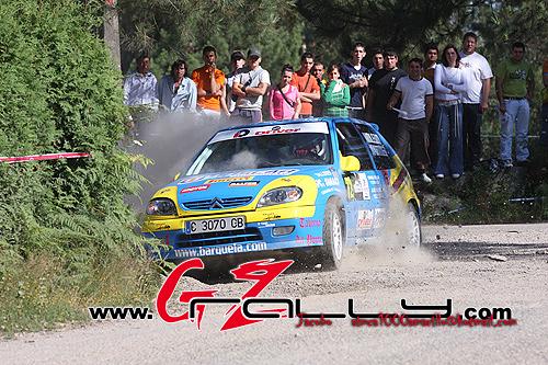 rally_sur_do_condado_72_20150303_1466248136