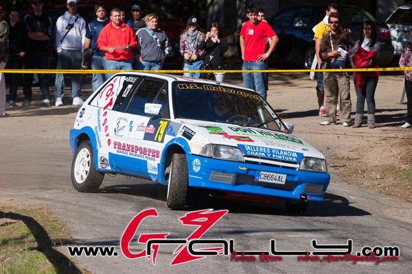 rally_baixa_limia_205_20150303_1612351159