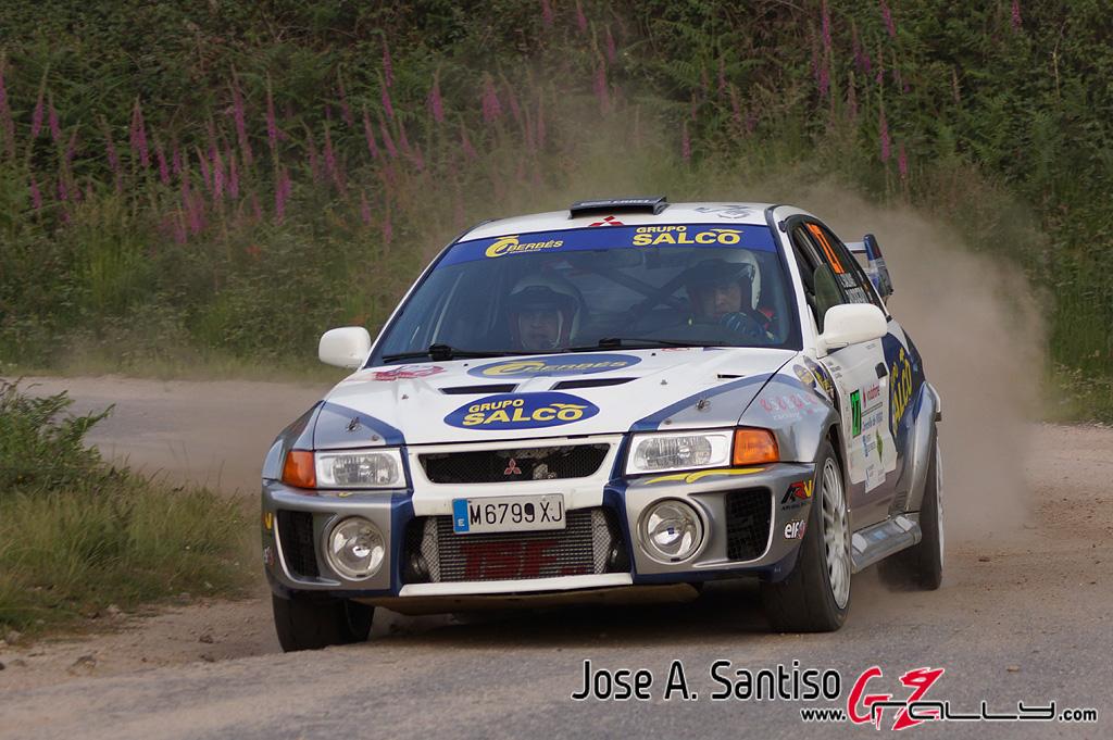 rally_rias_baixas_2012_-_jose_a_santiso_286_20150304_1157902673
