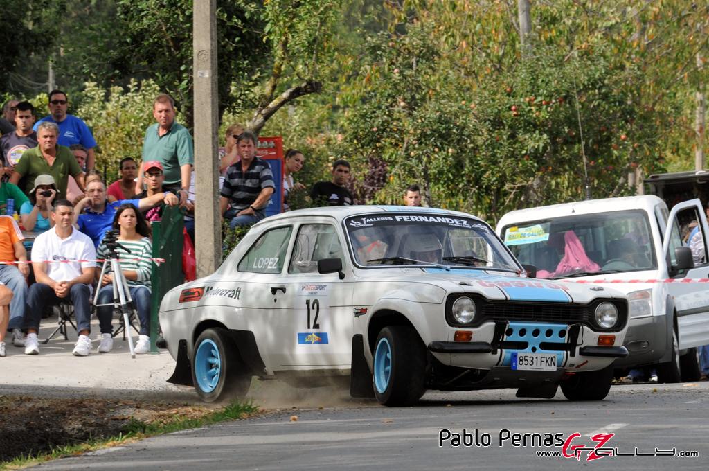 rally_de_galicia_historico_2012_-_paul_23_20150304_1629024074