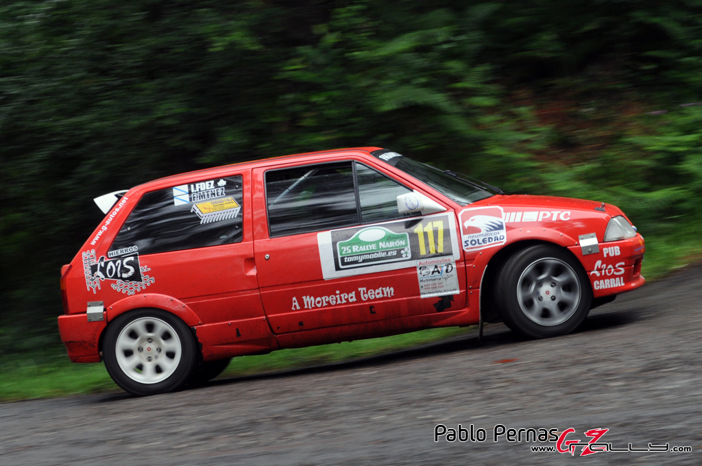 rally_de_naron_2012_-_paul_180_20150304_1206921348