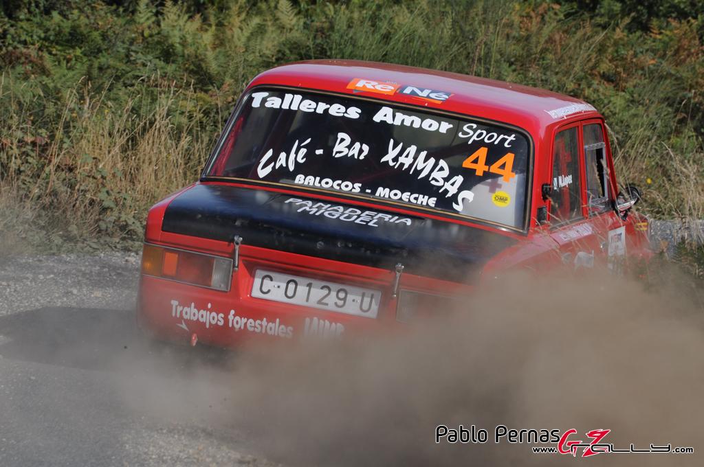 rally_de_galicia_historico_2012_-_paul_51_20150304_1850403589