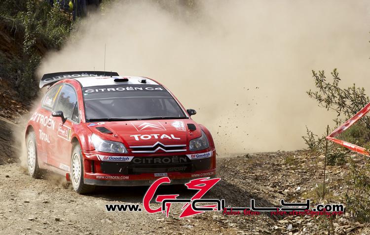 rally_de_portugla_wrc_390_20150302_1124064895