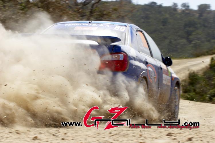 rally_de_portugla_wrc_127_20150302_1906303342
