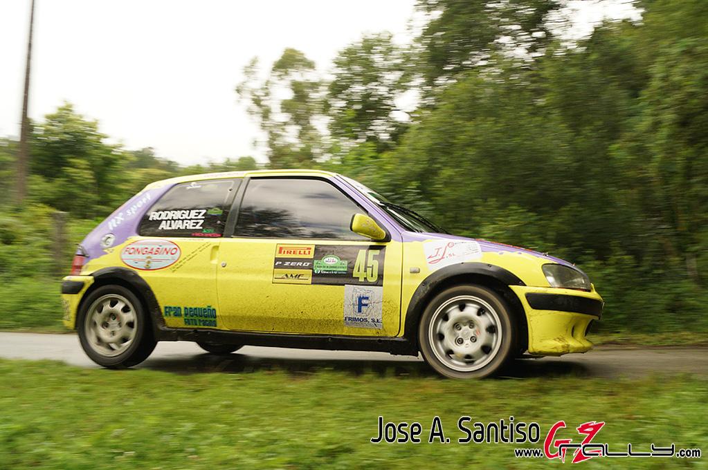 rally_sur_do_condado_2012_-_jose_a_santiso_142_20150304_2039563958
