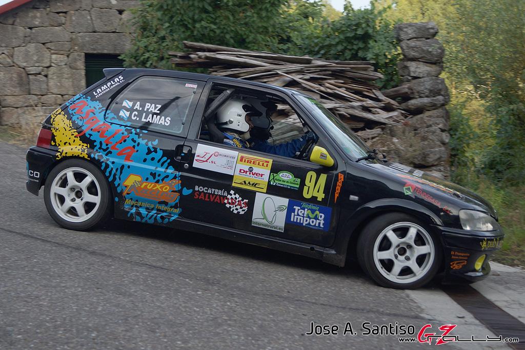 x_rally_sur_do_condado_140_20150307_1249078120