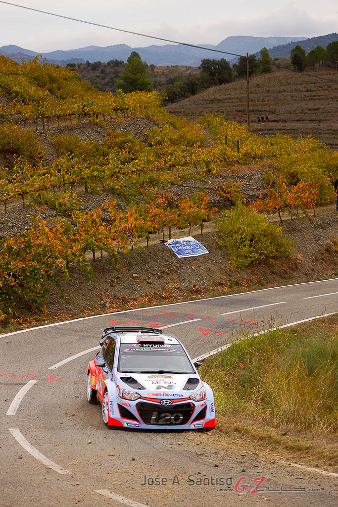rally_de_cataluna_2015_31_20151206_1517026448