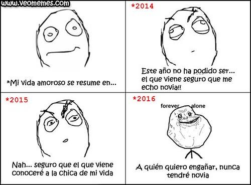 Memes Para Facebook Mi Vida Amorosa Bit Ly 1yr3nhp Oo