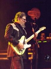 ScottWeiland2009 114