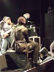 ScottWeiland2009 025