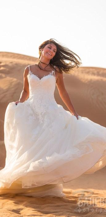 Lily_Vlady_Dubai-12